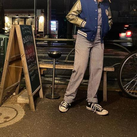 [USED]  70's ♡vintageスタジャン♡