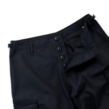 [SELECT] US BDU PANTS (リプロ)