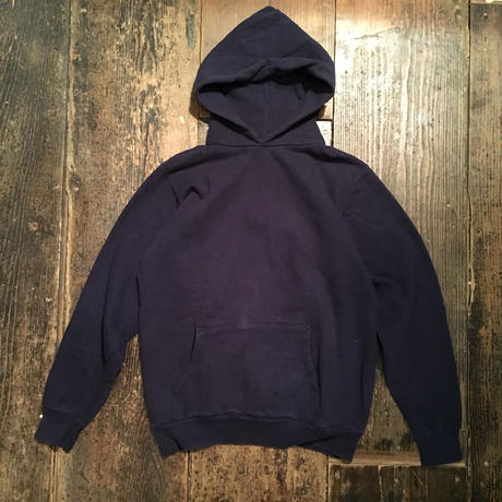 [USED]  OLD GYM MASTER SWEAT パーカー