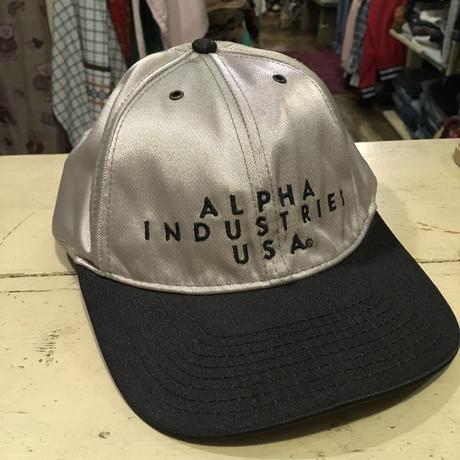 [USED] GOOD Design CAP