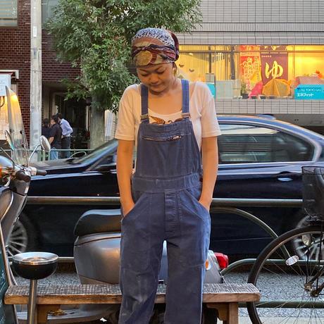 [USED] 大判スカーフ