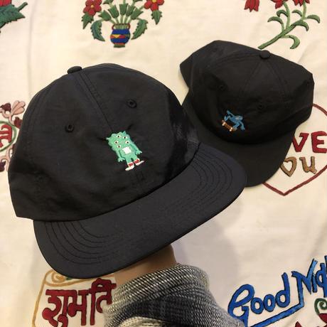 [BENICOTOY] 刺繍 CAP
