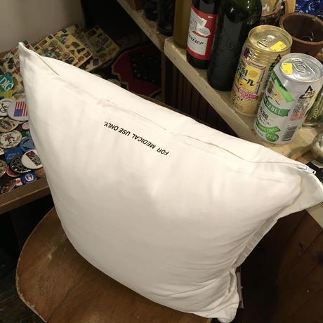 [CHEAP TIME$] NICE DREAMS Cushion♡