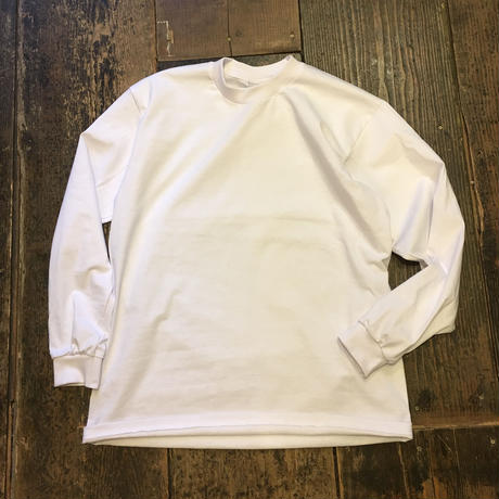 [SELECT] PRO CLUB  HEAVY WEIGHT ロンTee