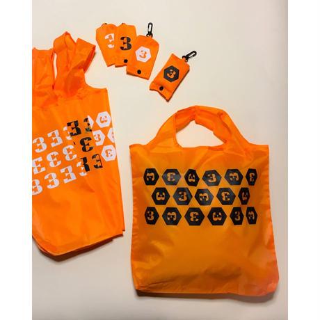 [QP 3∴] 便利BAG-'20