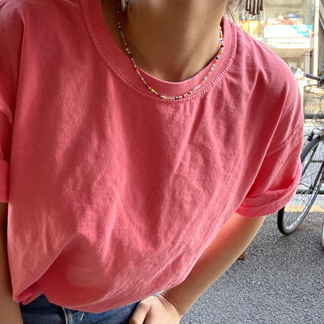 [SELECT] ComfortColors S/S  Tee