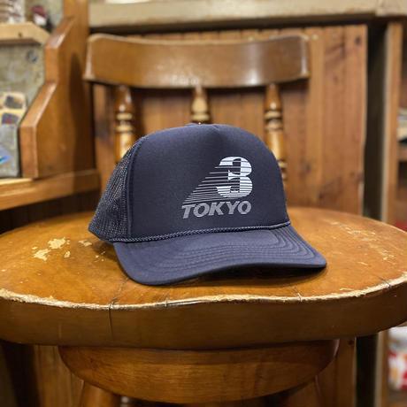 [QP 3∴] 3TOKYO SEISOH-BOU-'20