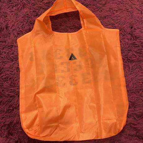 [QP 3∴] 便利BAG-'20 (2.5型)