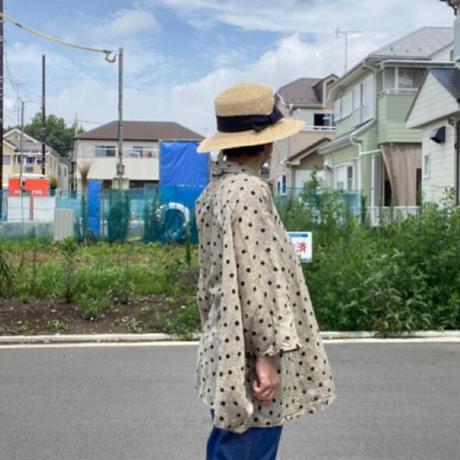 [USED] MUGIWARA HAT
