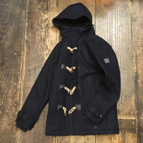 "[USED] ""etnies"" KILL WINTER JACKET"