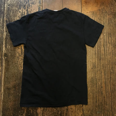 [USED] Grow in the dark ✧ FRAKEN Tee