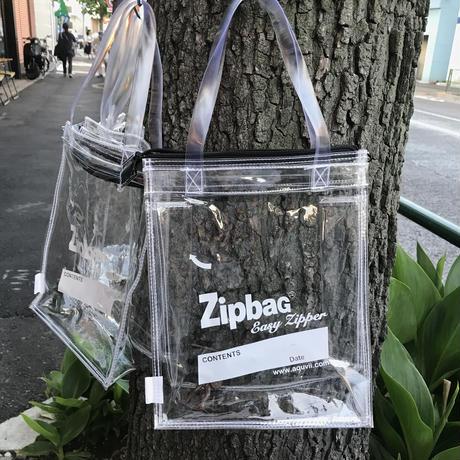 [Aquvii] 復刻 ZIP BAG  !!
