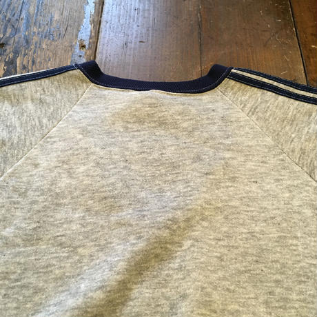 [USED] VINTAGE S/S  SWEAT