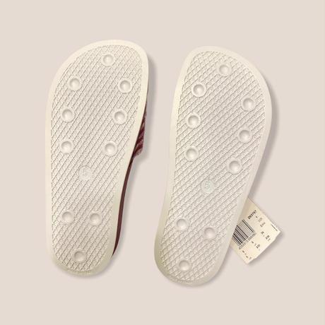 [DEADSTOCK] adidas 🇺🇸サンダル