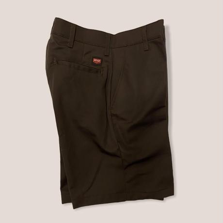 [SELECT] RED KAP  HALF PANTS