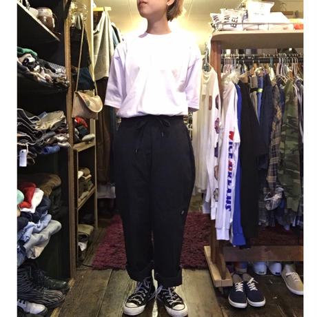[SELECT] USA 超~HEAVY WEIGHT Tee