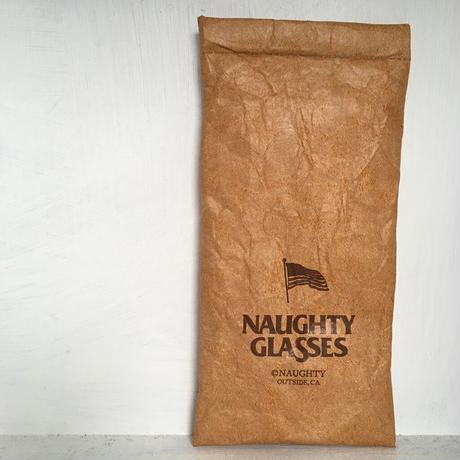 "[Naughty] NAUGHTY GLASS ""NOODLES"""