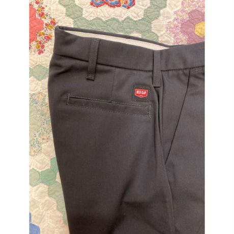 [SELECT] RED KAP  8oz プレストWORK PANTS