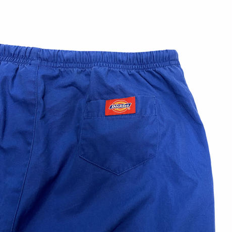 [USED] Dickies MEDICAL PANTS!