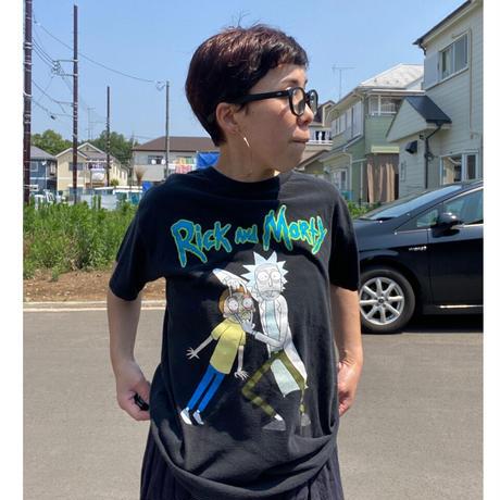 [くらぶセクシー] Club sexy character カスタム Tee