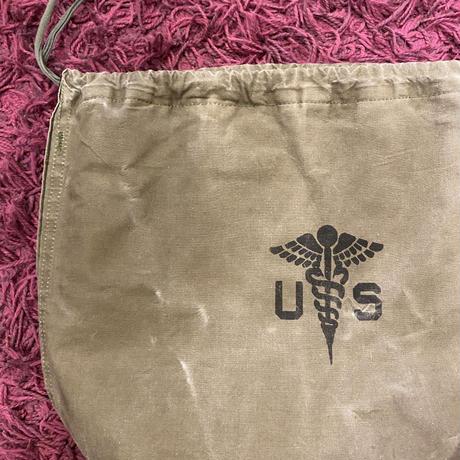 [USED] US ARMY パーソナルポーチ