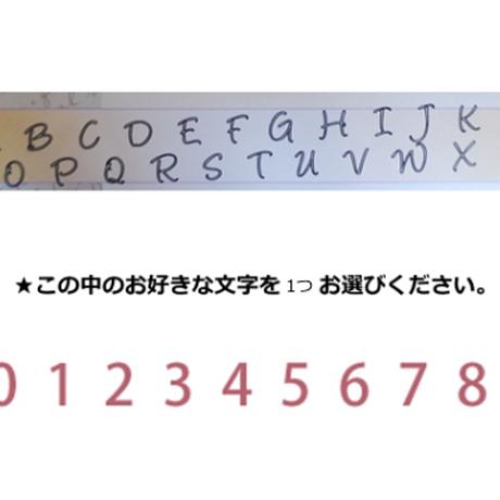 5ac0b83bef843f5cbb001ebb