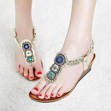 【Sale】~Cool Beauty~Sandal