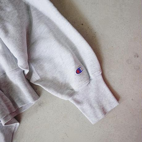 A23 Remake Vintage Sweat Shirt