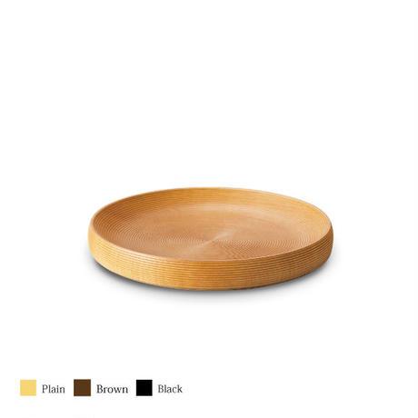 TURARI 皿 [L]+