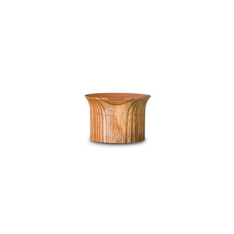 TURARI 蓋物 皿