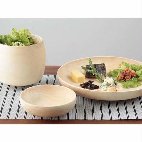 SINAFU 小鉢