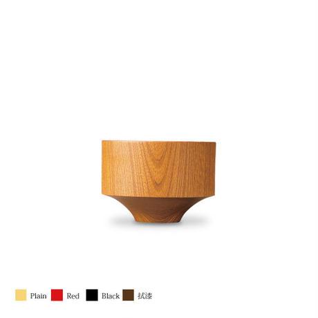 TSUMUGI 汁椀 壺型