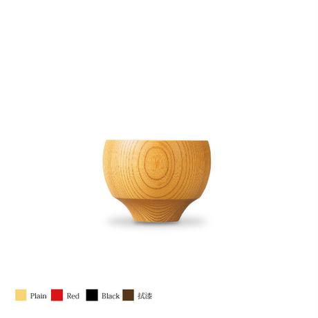 TSUMUGI 汁椀 毬型