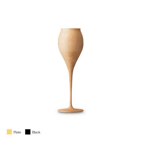 TOHKA Champagne ロゼ