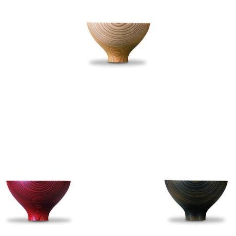 AEKA Slim Bowl [L]