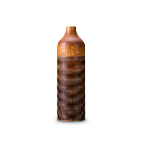 KARMI 瓶 Fuki / Sumi