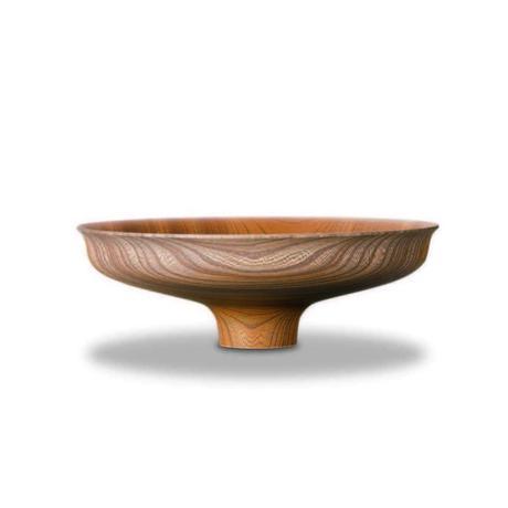 AEKA Object Slim [210×70]