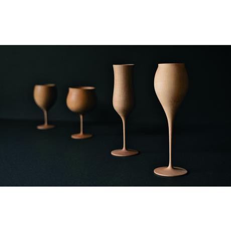 TOHKA Champagne ブリュット