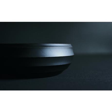 WAQWA Spoony Bowl [LL]