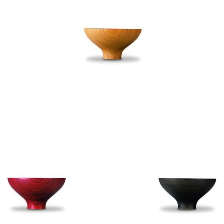 AEKA Slim Bowl [S]