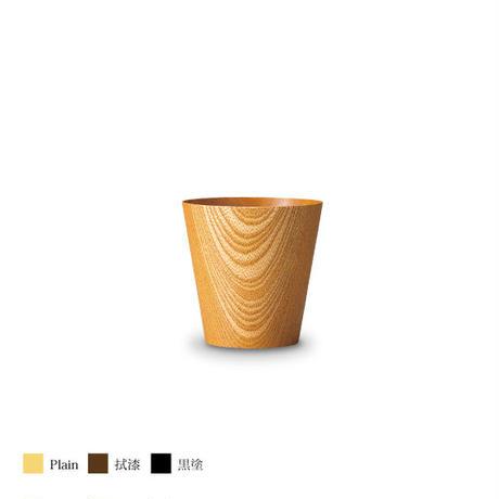 うすびき カップ [M]