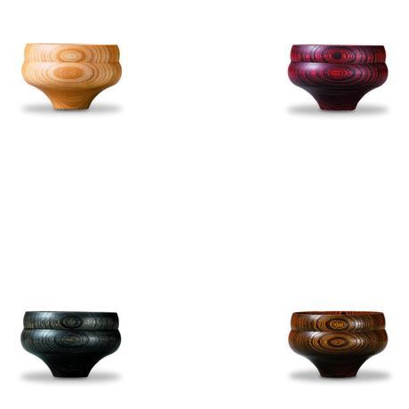 TSUMUGI 汁椀 瓢型