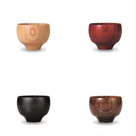 TSUMUGI 汁椀 毬型 MARI