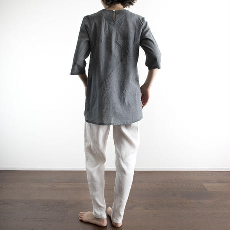 Khadi Cotton Rickshaw T-Shirts
