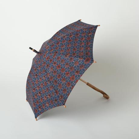 日傘(アジュラック染め)