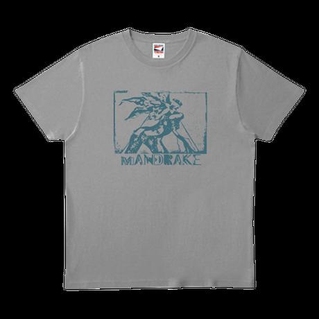 Tshirt:MANDRAKE-T