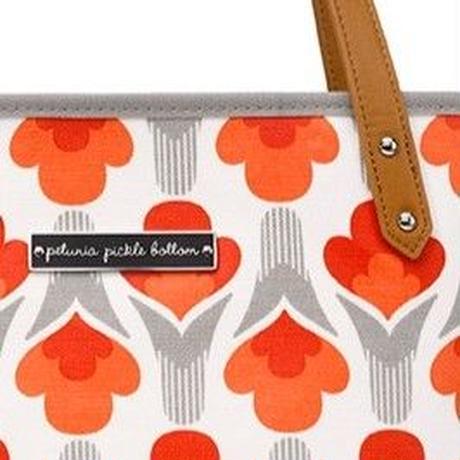 Petunia Pickel Bottom(ペチュニアピックルボトム)DMGL-507-00Brittany Blooms(小)