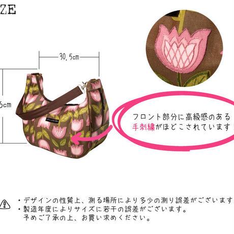 Petunia Pickle Bottom ツーリングトート ピクニックインポルトガル TTGL-00-420