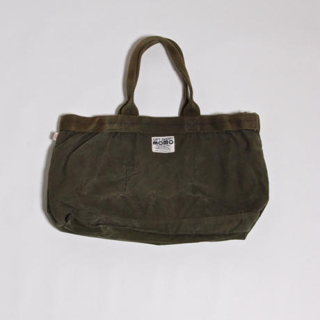 ALM MIRITALY TOTE BAG / size : M