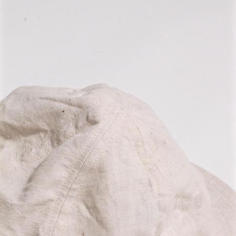 CUSTOM FEVER x MOROCCO MOUNAIN HAT / LONG RIB